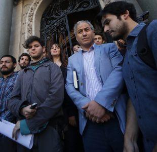 Confech proyecta seguidilla de movilizaciones tras primera marcha en el gobierno de Piñera