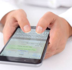 ¿WhatsApp permitirá enviar dinero a tus contactos?