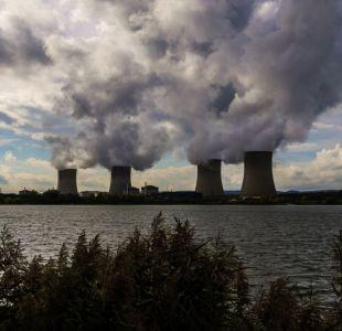 Rusia construirá la primera central nuclear en Turquía