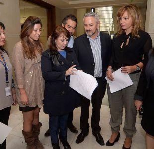 Presentan solicitud de interpelación contra ministro de Salud por decreto de aborto