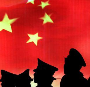 Los 4 nuevos grandes inventos que China se atribuye y que en realidad fueron creados por otros