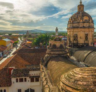 Las 4 ciudades más cool de América Latina que Forbes recomienda visitar este 2018