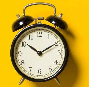Qué es la regla del 52-17 y por qué te puede ayudar a ser más productivo en el trabajo