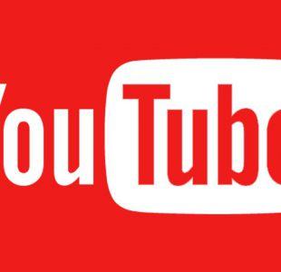 Youtube: Plataforma soluciona falla que afectó a millones de usuarios en el mundo