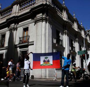 [VIDEO] Migración: Estos son los cambios en visas y las medidas para haitianos y venezolanos