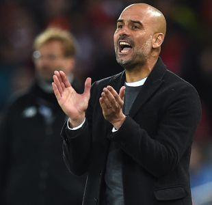 """Guardiola confía en remontar llave de Champions ante Liverpool: """"Necesitamos títulos"""""""