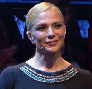 Ursula Achterberg