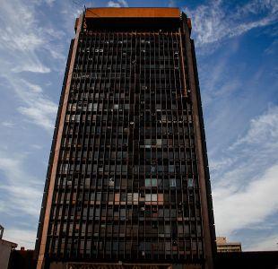 [VIDEO] Torre Villavicencio: Ministerio de Bienes Nacionales declara inhabitable el edificio