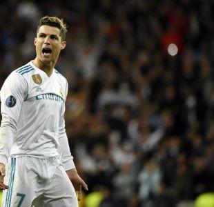 [FOTOS] Los memes que deja el polémico pase del Real Madrid a semifinales de Champions League