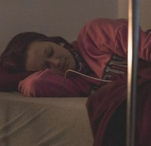 El polémico tratamiento alucinógeno que ofrece una clínica de México a adictos a la heroína