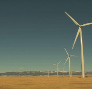 ¿Aire comprimido para generar electricidad? Las soluciones para la sed energética del planeta