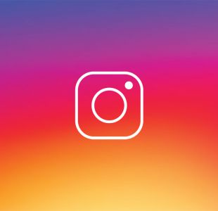 Red social Instagram vuelve a funcionar tras caída global