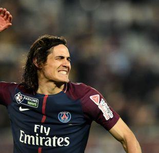 El PSG podría asegurarse el título en Francia este fin de semana