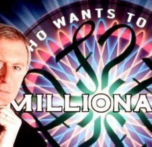 El escándalo del hombre que burló a ¿Quién quiere ser millonario?