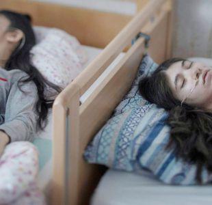 Qué es el síndrome de la resignación, la misteriosa enfermedad que solo ocurre en Suecia