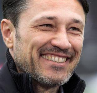 Bayern Munich confirma a ex jugador como DT en la próxima temporada