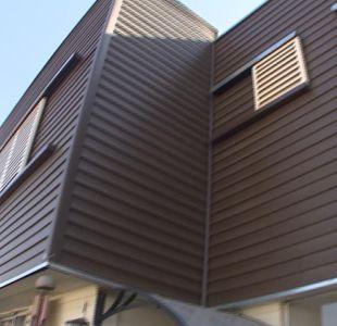 [VIDEO] Ofrecen millones para comprar casas blindadas en La Legua