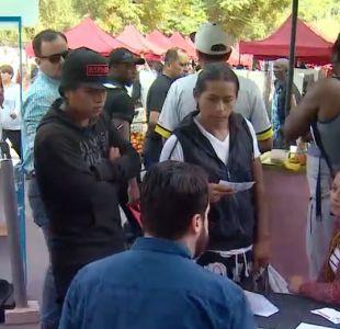 [VIDEO] Lo que hay que saber de las nuevas medidas de la Ley de Migraciones