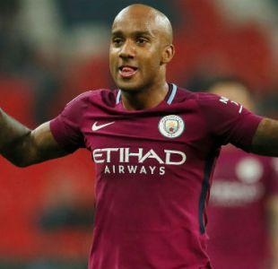 Tras el título, ahora el Manchester City inicia la carrera de los récords