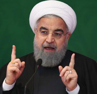 Tejiendo el tapete: la estrategia de Irán en Siria en apoyo del gobierno de Bashar al Asad