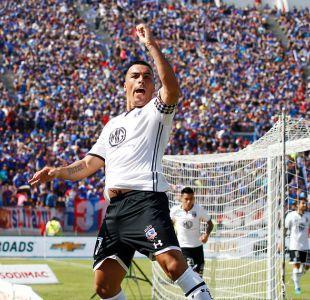 [VIDEO] La U es el equipo con peor rendimiento ante Colo Colo en últimos 10 partidos