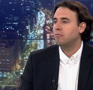 [VIDEO] Vlado Mirosevic señala que proyecto de eutanasia apunta a decidir sobre una muerte digna