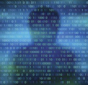 ¿Están Rusia y Occidente precipitándose hacia una guerra cibernética?