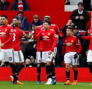 La curiosa forma con que Manchester United busca entrenador para su equipo femenino