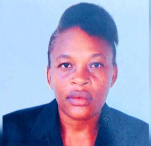 [VIDEO] Haitiana murió esperando ambulancia