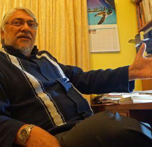 Jesucristo también decepcionó: qué pasó con Fernando Lugo, expresidente de Paraguay