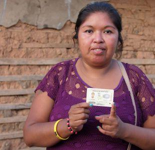 Por qué a pesar de las leyes promulgadas por Evo Morales, a los indígenas se les sigue discriminando