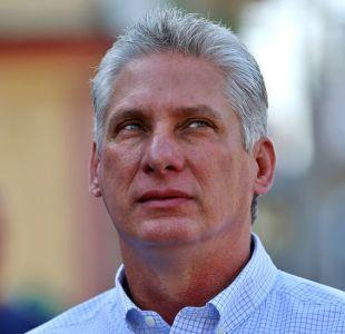 ¿Tiene Miguel Díaz-Canel la legitimidad para gobernar Cuba?