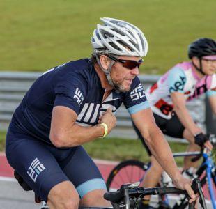 Lance Armstrong acuerda pagar 5 millones de dólares por fraude en EE.UU