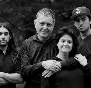 El circuito chileno de conciertos se abre a las criptomonedas