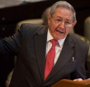 ¿Qué hará y cuánto poder conservará Raúl Castro ahora que dejó la presidencia?