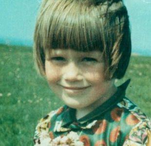 El misterio del astronauta de Solway, que apareció  en las fotos de una niña británica