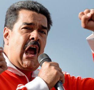 Comienza la campaña en Venezuela: 4 claves para entender unas cuestionadas elecciones