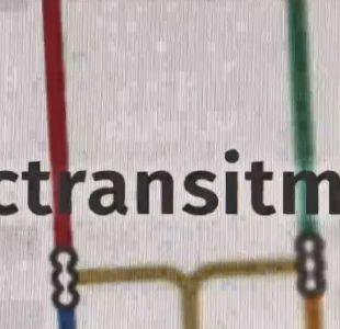 [VIDEO] Metro de Santiago pelea título en Mundial de Planos