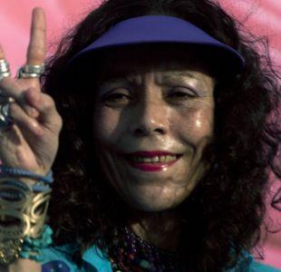 Rosario Murillo, la extravagante mujer de Daniel Ortega y poderosa vicepresidenta de Nicaragua