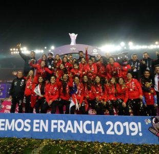 [VIDEO] El ejemplo de La Roja y las demás lecciones de la Copa América Chile 2018