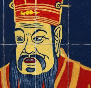 5 elementos del pasado de China que explican su presente