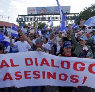 Por qué se rompió el idilio de Daniel Ortega con la Iglesia católica y los empresarios de Nicaragua