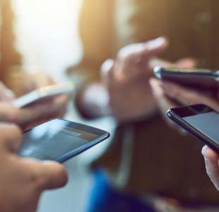 5 aplicaciones gratuitas con las que puedes hacer videollamadas en grupo