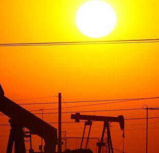 Petróleo llegó a su precio más alto en más de tres años ¿Cuáles son los riesgos de una escalada?