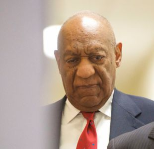 [VIDEO] Jurado declara culpable de agresión sexual a Bill Cosby