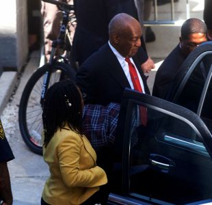 [VIDEO] La caída de Bill Cosby: de afable padre de familia a depredador sexual