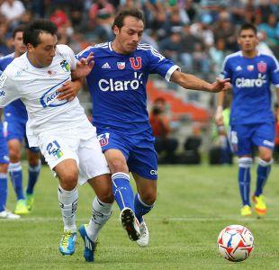 Referentes azules apoyan al club tras derrota 7-0 con Cruzeiro