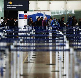 ETIAS: La autorización que se le pedirá a los chilenos para ingresar a gran parte de Europa