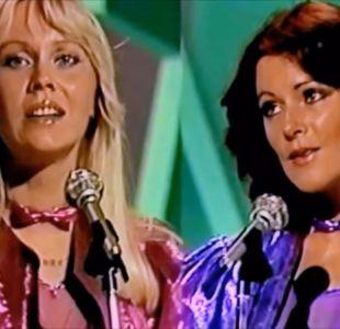 [VIDEO] ABBA regresa: La historia y el legado de una banda icónica