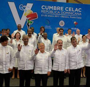 Por qué en América Latina no ha habido una integración regional como en la Unión Europea